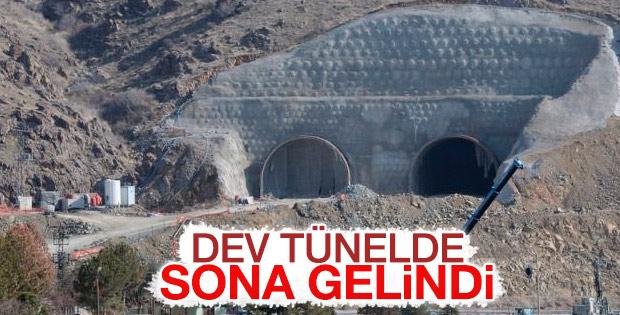 tunel_9050