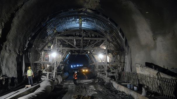 tunel_9788